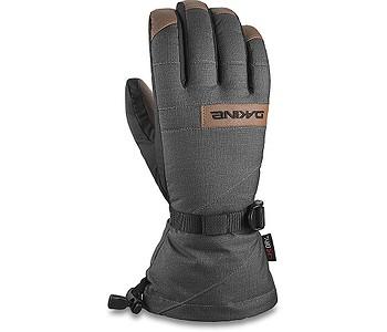 rukavice Dakine Nova - Carbon