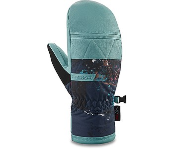 rukavice Dakine Fleetwood Mitt - Drop Cloth
