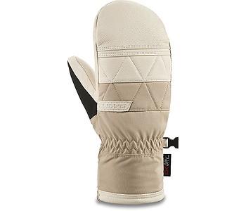 rukavice Dakine Fleetwood Mitt - Stone/Turtledove