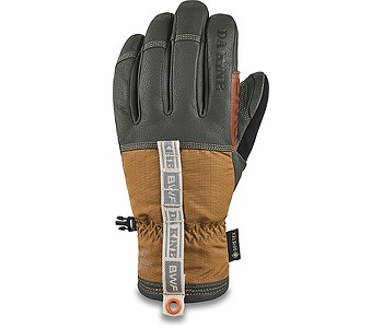 rukavice Dakine Team Maverick Gore-Tex - Bryan Fox