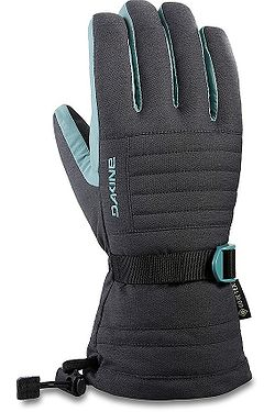 rukavice Dakine Omni Gore-Tex - Carbon/Ceramic