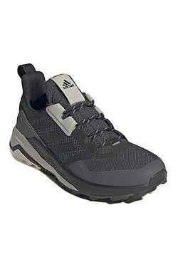 boty adidas Performance Terrex Trailmaker - Core Black/Core Black/Alumina