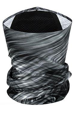 maska Buff Filter Tube - 127383/Shoren Black