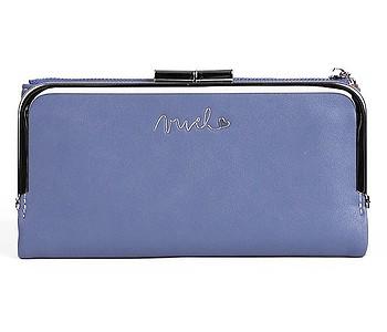 peněženka Vuch Moris - Blue