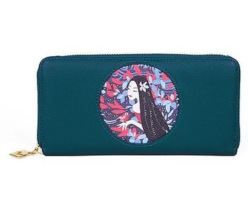 peněženka Vuch La Perle de l'Océan - Blue