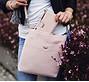 peněženka Vuch Maddie - Pink