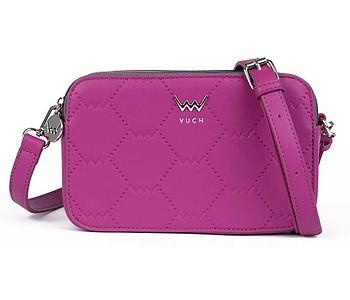 taška Vuch Dency - Pink