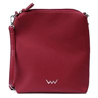 torba Vuch Chica - Red
