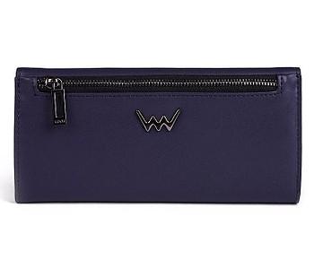 peněženka Vuch Roxy - Dark Blue
