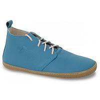 Schuhe Aylla Tiksi M - Turquoise - men´s