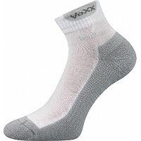 Socken Voxx Brooke - White
