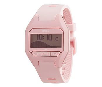 hodinky Roxy Slimtide - EPNK/Pink