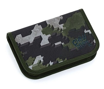 penál Topgal PENN 21016 - B/Army