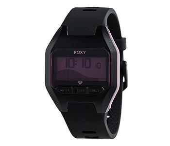 hodinky Roxy Slimtide - XKKP/Black/Purple