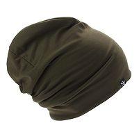 Mütze Statewear Louis Fleece - Army