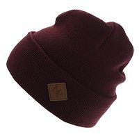 chapéus Statewear Fortham - Bordeaux
