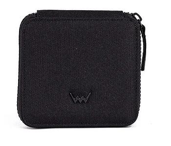 peněženka Vuch Majken - Black