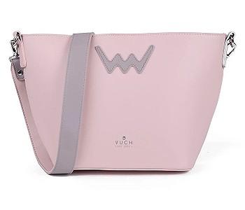 taška Vuch Mariann - Light Pink