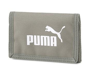 peněženka Puma Phase - Ultra Gray
