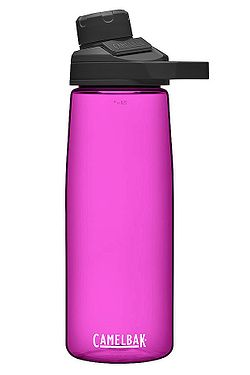 water bottle Camelbak Chute Mag 0.75 - Deep Magenta