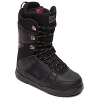 Schuhe DC Phase - BL0/Black - men´s