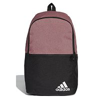 Rucksack adidas Performance Daily II - Hazy Rose/Black/White