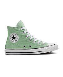 boty Converse Chuck Taylor All Star Hi - 170465/Ceramic Green