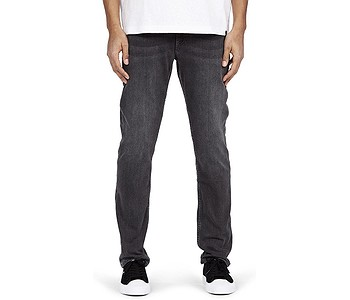 jeans DC Worker Slim SMG - KPVW/Medium Grey