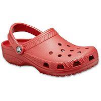 buty Crocs Classic - Spicy Orange