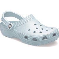 Schuhe Crocs Classic - Mineral Blue