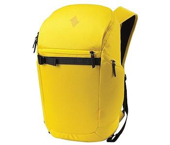 batoh Nitro Nikuro - Cyber Yellow
