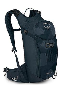 batoh Osprey Siskin 12 - Slate Blue