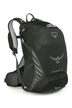 batoh Osprey Escapist 25 S/M - Black