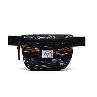 hip bag Herschel Fourteen - Night Lights