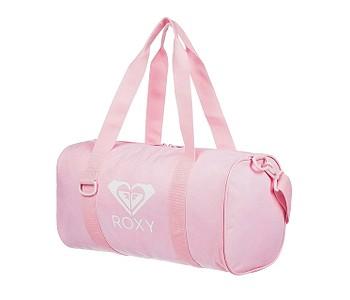 taška Roxy Vitamin Sea - MDZ0/Pink Mist