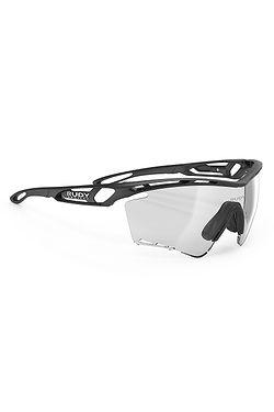 okuliare Rudy Project Tralyx XL - Matte Black ImpactX Photochromic