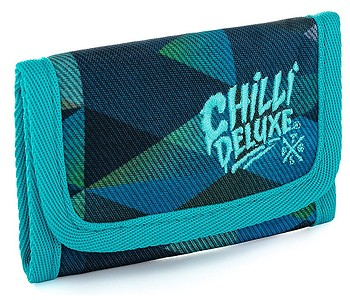 peněženka Topgal WALI 21043 - B/Blue