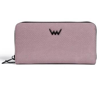 peněženka Vuch Jaspry - Light Pink
