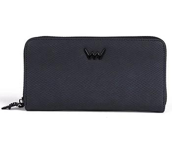 peněženka Vuch Casidy - Navy