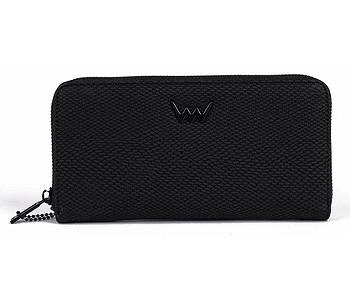 peněženka Vuch Nancy - Black