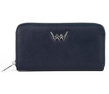 peněženka Vuch Janet - Blue
