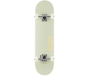 skateboard Globe Goodstock Complete - Sage Green