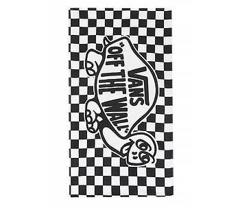 osuška Vans Tortuga Towel - Dress Blues