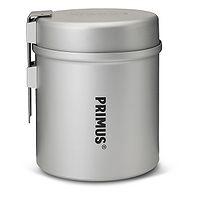 louça de barro Primus Essential Trek Pot - Silver