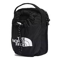 Tasche The North Face Bozer Pouch L - TNF Black