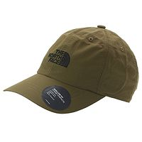 Kappe The North Face Horizon - Military Olive