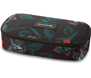 penál Dakine School Case XL - Twilight Floral