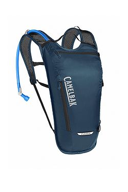 backpack Camelbak Classic Light 2 - Gibraltar Navy/Black