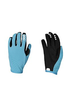rukavice Poc Resistance Enduro - Basalt Blue