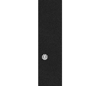 grip Element White Tree Icon - Black